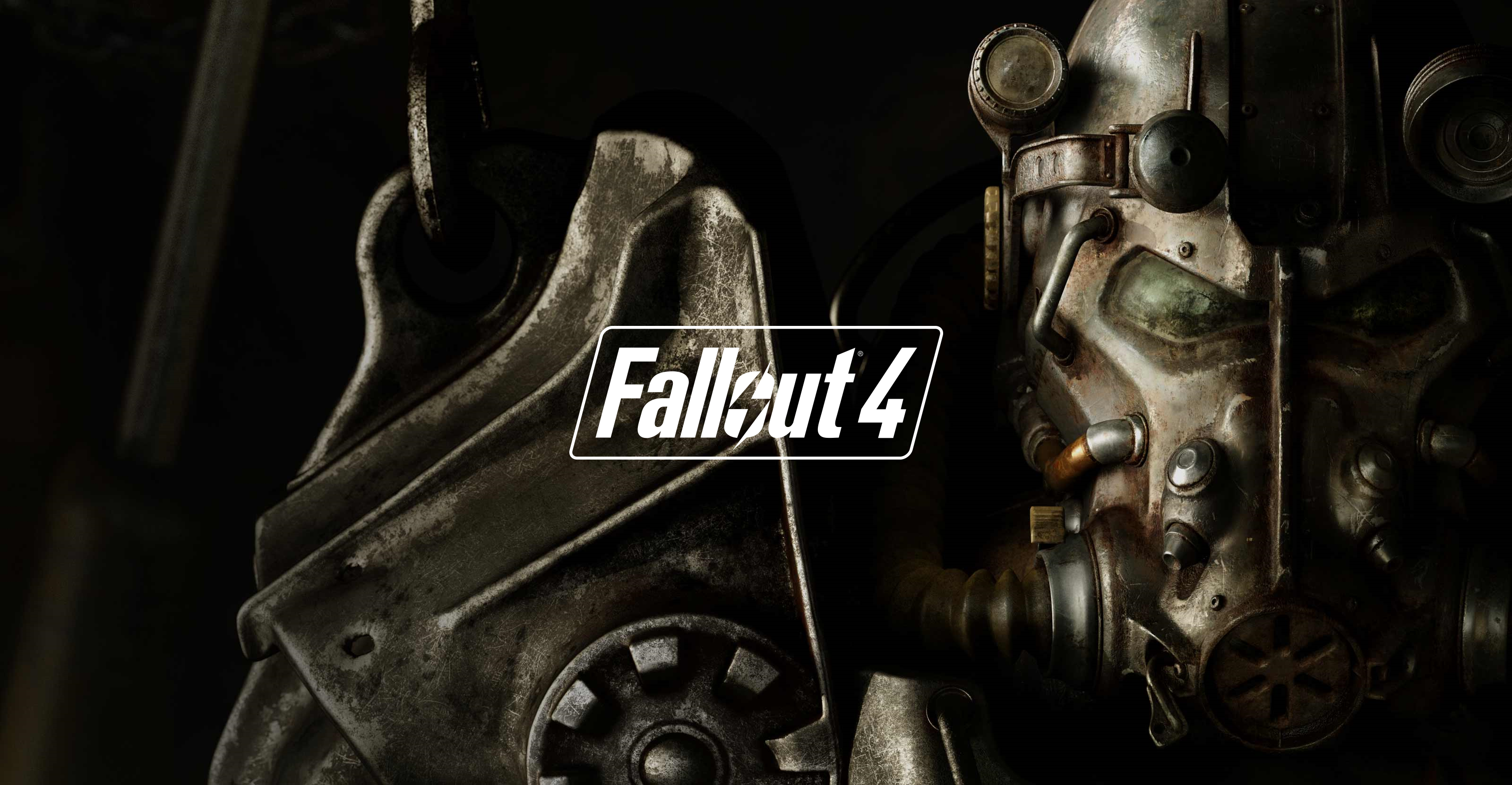 Fallout 4 Pc Review Please Stand By Victory Point